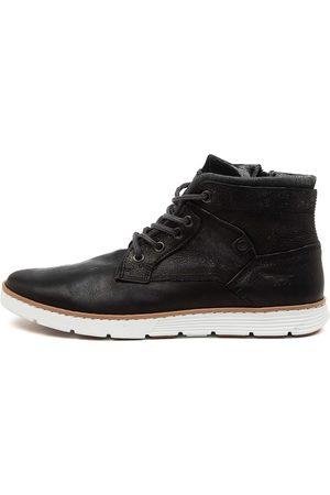 Wild Rhino Men Casual Shoes - Napier Wr Sneakers Mens Shoes Casual Casual Sneakers