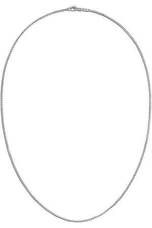 John Hardy Box Chain necklace