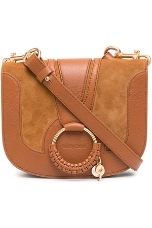 See by Chloé Hana crossbody bag