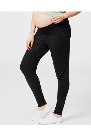 Cake Maternity Nougat Lounge Pants - Sweatpants Nougat Lounge Pants