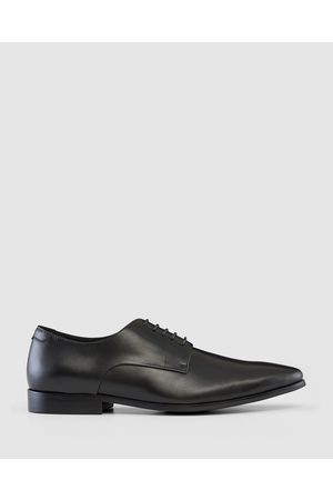 Aquila Godfry Dress Shoes - Dress Shoes Godfry Dress Shoes