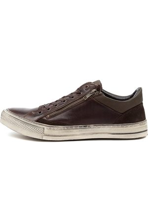 Wild Rhino Jamison Wr Sneakers Mens Shoes Casual Casual Sneakers