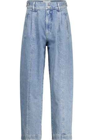 Citizens of Humanity Leona high-rise jeans