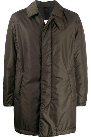 MACKINTOSH Imperial thermal coat