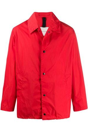 MACKINTOSH Teeming jacket