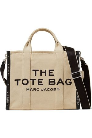 Marc Jacobs Small The Jacquard Tote bag