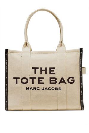 Marc Jacobs Large The Jacquard Tote bag