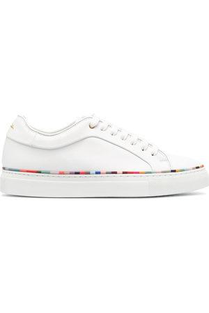 Paul Smith Women Sneakers - Low-top sneakers