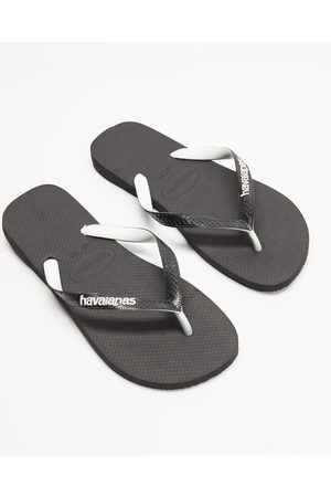 Havaianas Top Mix Unisex - All thongs ( & ) Top Mix - Unisex