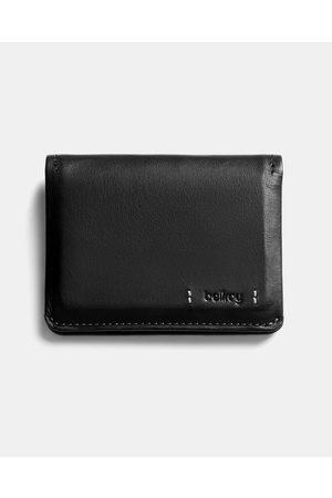 Bellroy Men Wallets - Slim Sleeve Premium - Wallets Slim Sleeve Premium