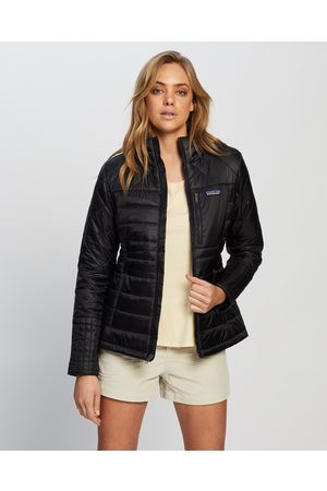 Patagonia Radalie Jacket - Coats & Jackets Radalie Jacket