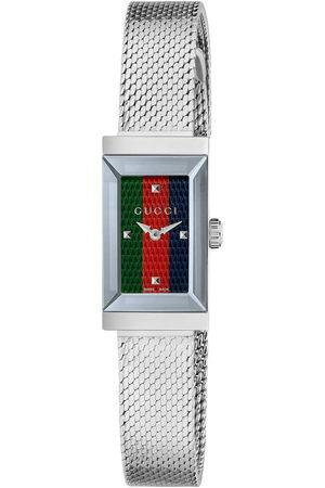Gucci Women Watches - G-Frame watch