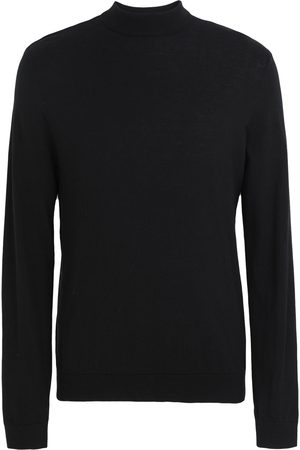 Topman Turtlenecks