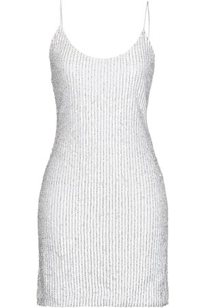 ALICE+OLIVIA Short dresses