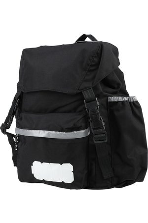 GCDS Backpacks & Fanny packs