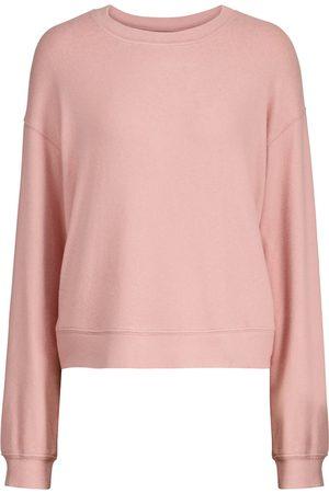 Velvet Mira sweatshirt