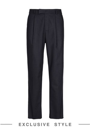 YOOX NET-A-PORTER for THE PRINCE'S FOUNDATION Casual pants