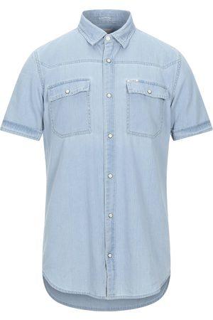 Garcia Denim shirts