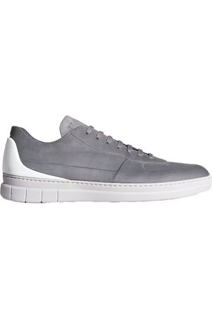 Dunhill Low-tops & sneakers
