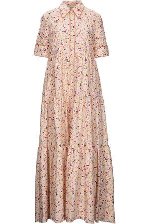 OTTOD'AME Long dresses