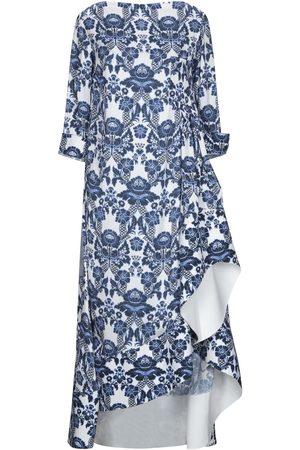 CHIARA BONI 3/4 length dresses