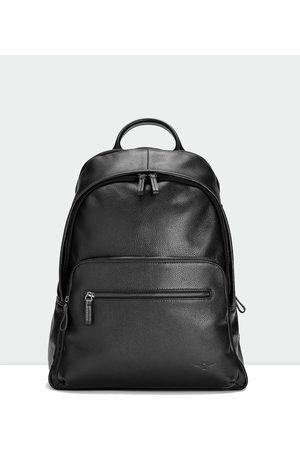 Aquila Montoro Backpack - Backpacks Montoro Backpack