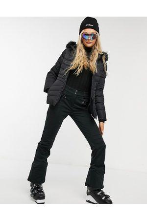 Dare 2B Glamorise II jacket in black