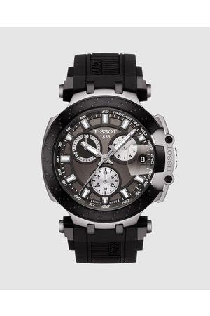 Tissot T Race Chronograph - Watches ( & ) T-Race Chronograph