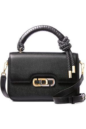 Marc Jacobs Women Shoulder Bags - The J Link shoulder bag