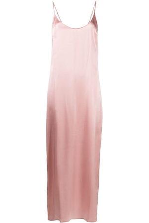 La Perla Women Slips - Spaghetti strap dress