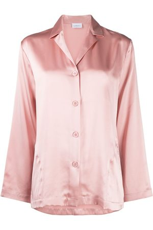 La Perla Women Pyjamas - Two-piece pyjama set