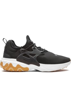 Nike Men Sneakers - React Presto sneakers