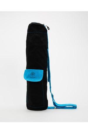 Gaiam Performance Studio Mat Bag - Bags ( & ) Performance Studio Mat Bag