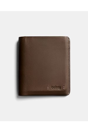 Bellroy Men Wallets - Note Sleeve Premium - Wallets Note Sleeve Premium