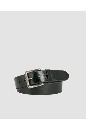 Loop Leather Co Urban Central - Belts Urban Central