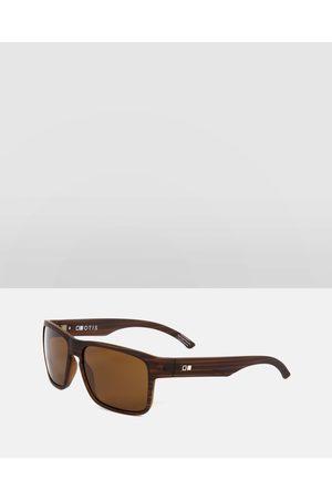 Otis Rambler - Sunglasses (Woodland Matte) Rambler