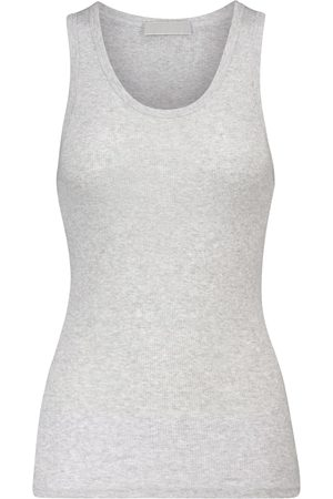WARDROBE.NYC Release 04 cotton tank top
