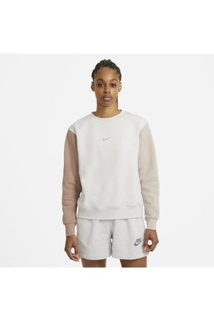 Nike Women T-shirts - Sportswear Swoosh Women's Crew