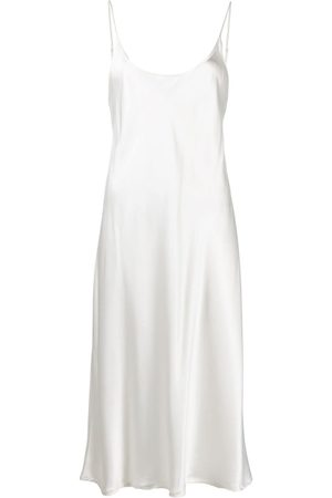 La Perla Spaghetti strap dress