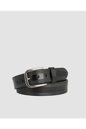 Loop Leather Co Flinders - Belts Flinders