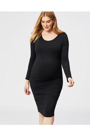 Cake Maternity Women Bodycon Dresses - Jam Maternity Dress - Bodycon Dresses Jam Maternity Dress