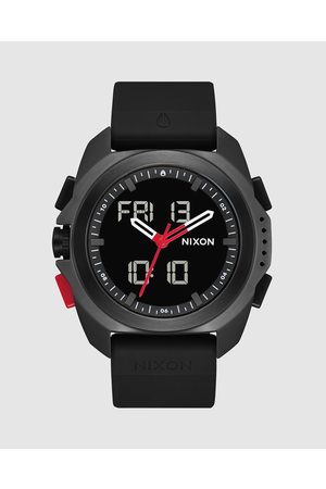 Nixon Ripley Watch - Watches ( & ) Ripley Watch
