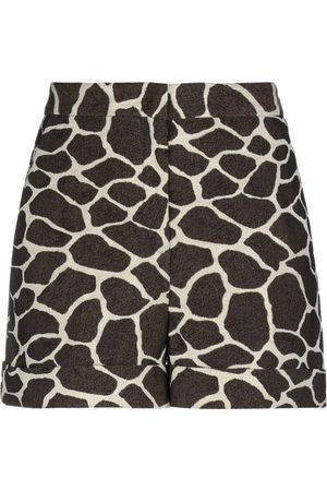 PT Torino Shorts