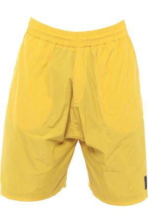 McQ Beach shorts and pants
