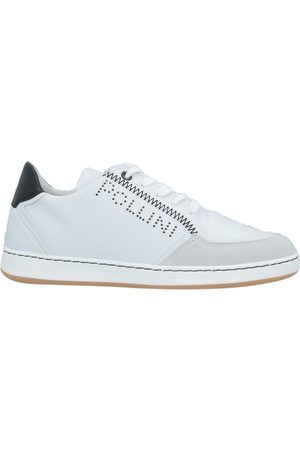 Pollini Low-tops & sneakers
