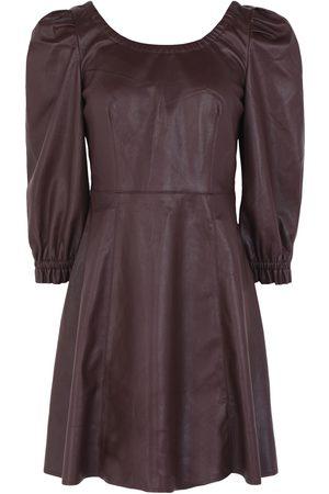 Topshop Women Mini Dresses - Short dresses