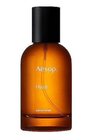 Aesop Women Fragrances - Hwyl Eau de Parfum