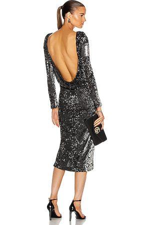 Cinq A Sept Women Evening Dresses - Julieann Dress in &