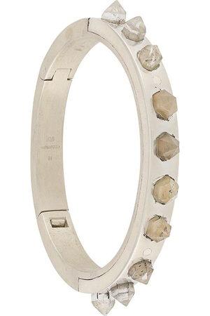 PARTS OF FOUR V2 sistema spike bracelet