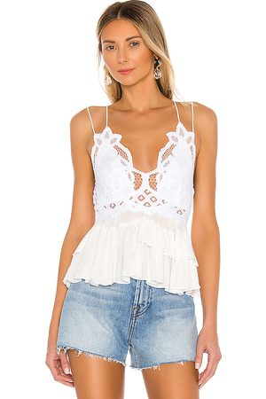 Free People Adella Cami in .